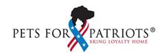 petsforpatriots-236