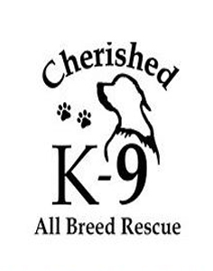 cherished-logo-236