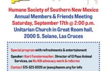 Annual Meeting 2016-236
