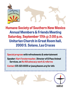 Annual Meeting 2016-236