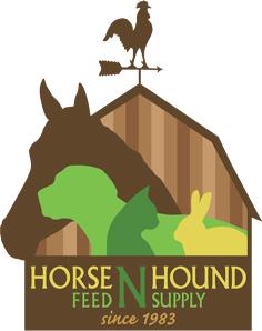 horsenhound-logo-236