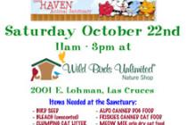 adoption-donation-event-236