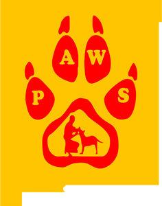 paws_logo-236