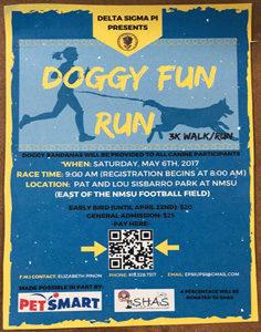 doggy-fun-run-236