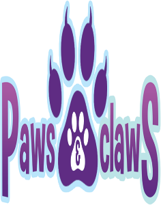 pawsnclaws-236