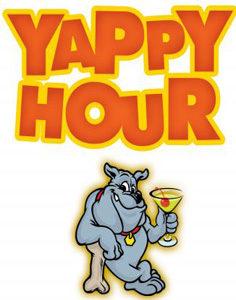 yappy-logo-236