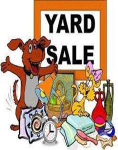 yard-sale-11-3-17-236