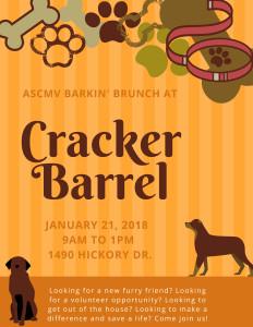 Cracker-barrel-ascmv