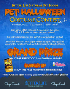 Halloween contest 2018-236