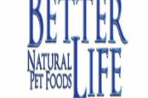 better-life-236