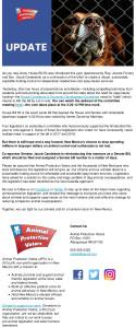 APV-notice