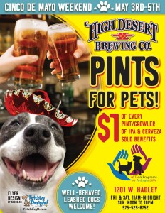APA_PINTS FOR PUPPIES3-2