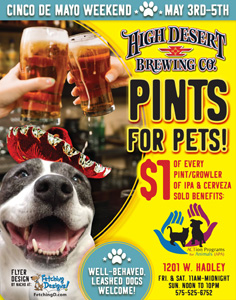 APA_PINTS FOR PUPPIES3-236