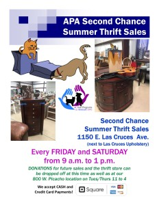 APA-2nd-chance-thrifty-store