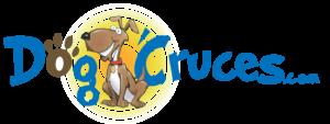 Dog'Cruces